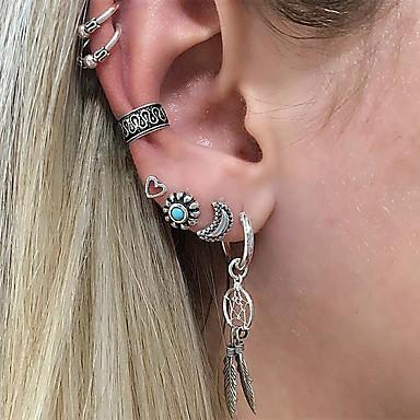 64da119b1c1b8 Ear Cuffs Online | Ear Cuffs for 2019