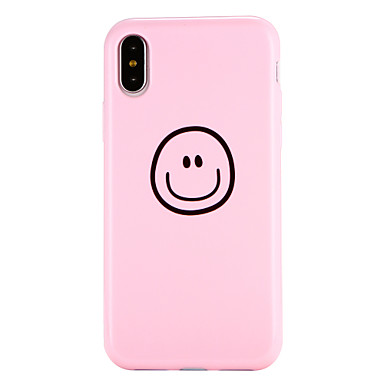 8 Cartoni iPhone X iPhone Custodia X per 8 Fantasia 8 TPU Plus animati Apple disegno Per Per 06546326 7 Morbido iPhone iPhone retro iPhone iPhone qwwvUfE
