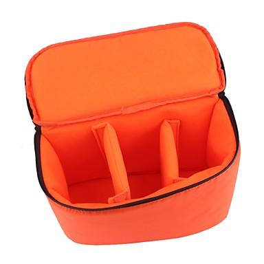 1efa913cb4 economico Custodie, borse e tracolle-Portatile Custodie per fotocamere  Custodie per fotocamere Nylon