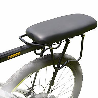 Bike Racks Ποδηλασία Αναψυχής Ποδηλασία / Ποδήλατο Ποδήλατο Δρόμου Ποδήλατο Βουνού Κράμα αλουμινίου Μαύρο