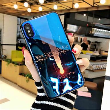iPhone retro disegno iPhone X iPhone Apple Per Fantasia famose 8 Plus Custodia X 7 Plus Frasi Per TPU per iPhone 06578733 Morbido 8 iPhone ETvxUqwn8