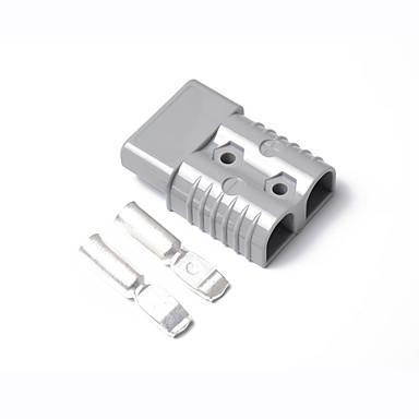 billige Diagnostisk værktøj og udstyr-a0179-02 175a 600v gaffeltruck linsekontakt stik med 2 terminaler
