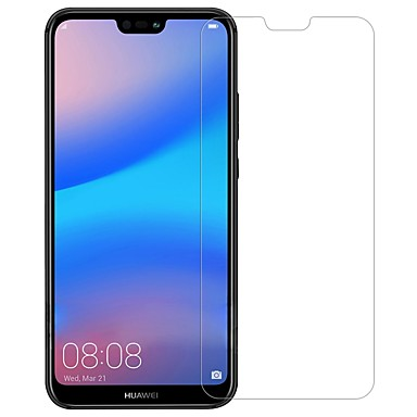 Cellphones & Telecommunications Phone Screen Protectors Cheap Sale For Honor 7c Glass Tempered Glass Full Cover Screen Protector For Huawei Honor 7c Pro Protective Glass Exploxion Proof New Varieties Are Introduced One After Another