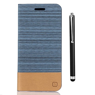 Marble Soft Clear Tpu Phone Case For Xiaomi Redmi 4x 4a Note5a Note4x 5s 5s Mi6 Note3 Protector Letter Coque Cover Free Shipping Cellphones & Telecommunications