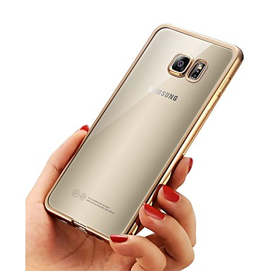 carcasa samsung galaxy a8 plus 2017