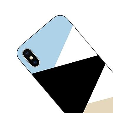 iPhone onde Custodia 06614777 Per X iPhone iPhone 7 Plus TPU 8 Morbido iPhone disegno Fantasia Per Apple iPhone 8 Con iPhone per 8 X retro Plus ZxnZpwqC4
