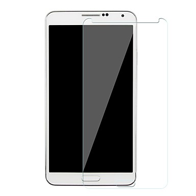 Screen Protector Nokia for Note 3 PET 1 pc Front Screen Protector Scratch Proof Ultra Thin Explosion Proof