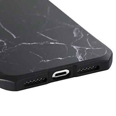 X Armatura 06639601 Per Per iPhone X PC Effetto Resistente 8 marmo retro 8 urti Resistente Plus Custodia agli iPhone Plus Apple iPhone 8 per iPhone iPhone A4vx4Hq