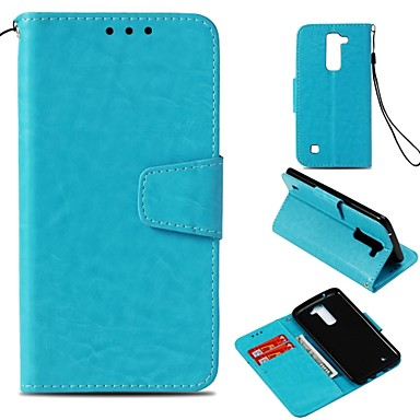 Cheap LG Case Online | LG Case for 2019