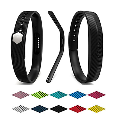 Cheap Watch Bands for Fitbit Online | Watch Bands for Fitbit