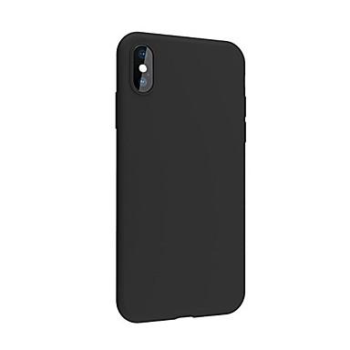 retro 06657552 iPhone X Plus iPhone Per 8 8 iPhone Custodia per iPhone silice Gel Morbido Apple Plus Ultra 8 8 unita sottile Per iPhone di Tinta gcz4Hv