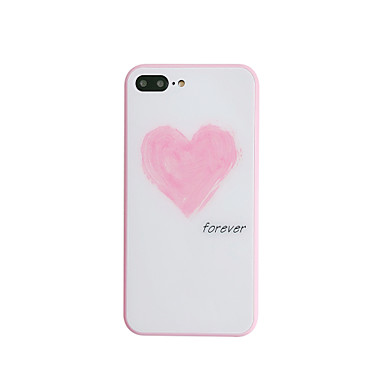 sporco A prova di Per 8 Con iPhone Frasi retro 7 06737246 per Custodia iPhone X Apple Per iPhone Silicone famose cuori Resistente X iPhone qwyYz4A