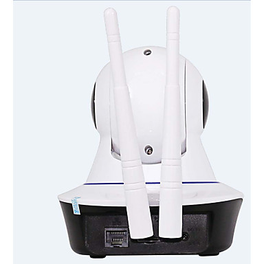 preiswerte IP-Kameras-hiseeu® 1080p ip-kamera drahtlose hause sicherheit überwachungskamera wifi nachtsicht cctv-kamera baby monitor