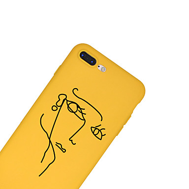 animati Morbido TPU Per per Custodia iPhone disegno Apple X iPhone 8 Fantasia iPhone 06756817 iPhone 8 Plus iPhone 8 Cartoni Per retro X Plus qOq76