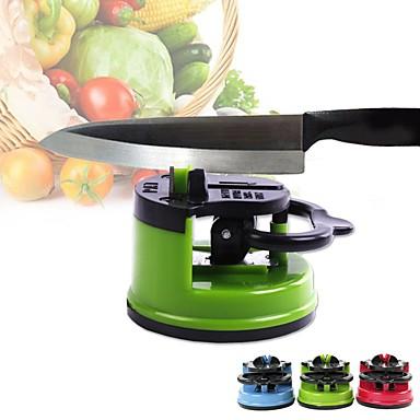 bucătar de bucătărie bucătărie bucătărie cuțit ascuțitor foarfece mașină de ascuțit aspirație