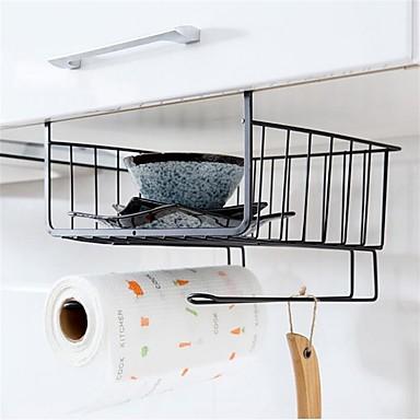 Küchenorganisation Netze & Halter Andere Lagerung / Leichte Bedienung 1pc
