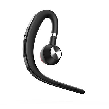 Factory OEM 1200 Bluetooth4.1 EARBUD Bluetooth 4.1 Med Mikrofon