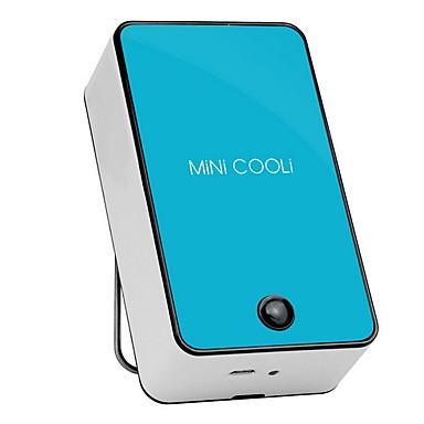 Humidifer / مكيف هواء للبيت / للمكتب درجة الحرارة العادية / تبريد مصغرة / ترطيب
