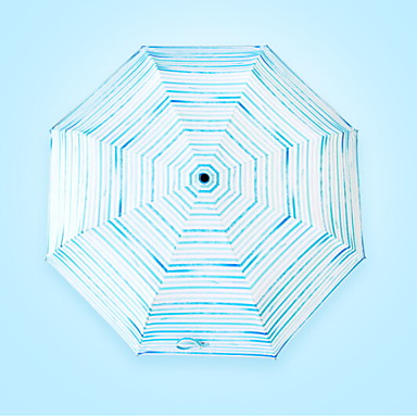 البوليستر / ستانلس ستيل الجميع إبداعي / تصميم جديد مظلة ملطية