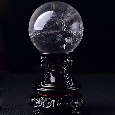 هدايا كائنات ديكور, زجاج المواد الخاصة الحديث المعاصر إلى الديكورات المنزلية الهدايا 1PC