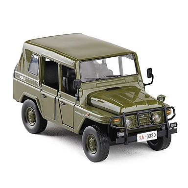لعبة سيارات سيارة حربية سيارة الشرطة العسكرية تصميم جديد سبيكة معدنية الطفل مراهق الجميع صبيان فتيات ألعاب هدية 1 pcs