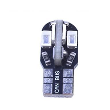 1 قطعة سيارة لمبات الضوء SMD 5730 LED مصباح الرأس من أجل تويوتا Yaris / Vios / ليفين كل السنوات