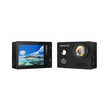 firefly® 7se التحكم الصوتي كاميرا العمل 1080p 60fps ip67 للماء