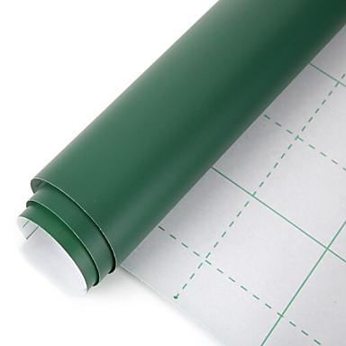لواصق حائط مزخرفة - ملصقات الحائط على السبورة أشكال داخلي / قابل للغسيل