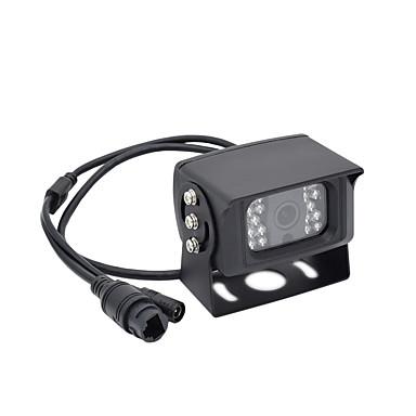 hqcam® 960p للماء ip66 HD كاميرا IP كشف الحركة للرؤية الليلية دعم الروبوت فون p2p xmeye