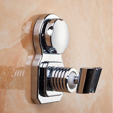 ترتيب الحمام تصميم جديد معاصر ABS + PC 1PC مثبت على الحائط