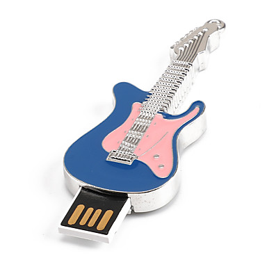 16GB unidade flash usb disco usb USB 2.0 Plástico Tamanho Compacto