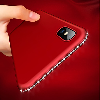 coque iphone xs max strass