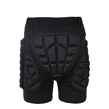 voordelige Beschermende uitrusting-Motor beschermende uitrusting voor Jacket Pants Set Allemaal Gestrekte Strepen / Katoen / EVA Bescherming / Gemakkelijke dressing / Rekbaar