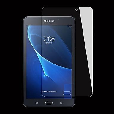 Cooho حامي الشاشة إلى Samsung Galaxy Tab 4 7 0 Tab 3 8 0 Tab 3