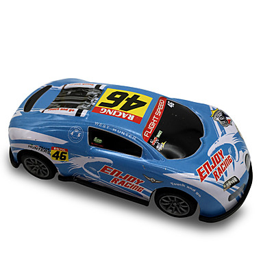 لعبة سيارات سيارات سيارة كوول رائع التفاعل بين الوالدين والطفل البلاستيك والمعادن مراهق الجميع ألعاب هدية 1 pcs