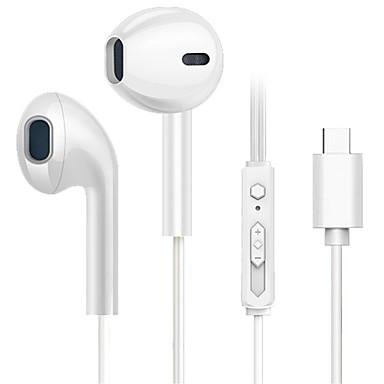 رخيصةأون سماعات الرأس و الأذن-JTX سماعة أذن سلكية سلكي الهاتف المحمول تصميم جديد