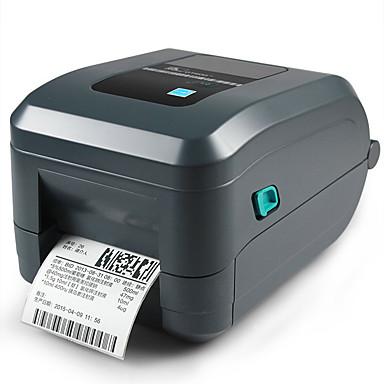 billige Kontorelektronik-ZEBRA GT800 USB Lille virksomhed Termisk printer