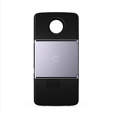 Original Moto Mods Magnetic Adsorption projector for Motorola Moto Z2 Play Z Droid Z Force Z Play Z