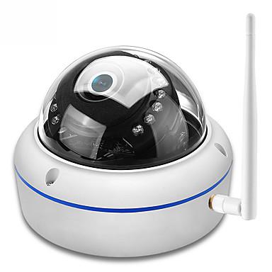 BES-9015MW-HX201 2 mp IP-Kamera im Freien Unterstützung 64 GB