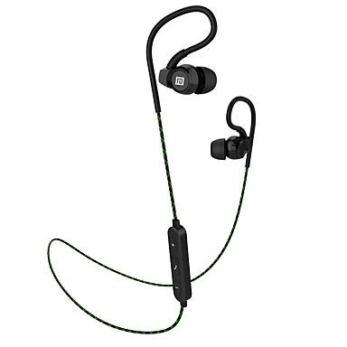 رخيصةأون سماعات الرأس و الأذن-langsdom BS80 سماعة رأس حول الرقبة لاسلكي الرياضة واللياقة البدنية V4.2 مع ميكريفون