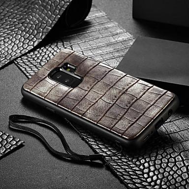 samsung galaxy s9 case pu leather