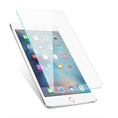 ieftine Folii de Protecție iPad-AppleScreen ProtectoriPad Pro 9.7 '' High Definition (HD) Ecran Protecție Față 1 piesă Sticlă securizată