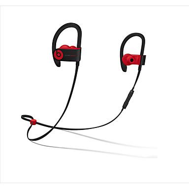 LITBest Beats Powerbeats3 Dans l'oreille Sans Fil Ecouteurs Ecouteur Flexible Sport & Fitness Écouteur Brassard sportif / Mini / Stereo Casque