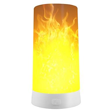 Nice Genopladelig, Originale LED-lamper, Søg MiniInTheBox TR31