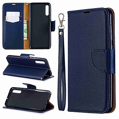 Cheap Galaxy A Series Cases / Covers Online   Galaxy A