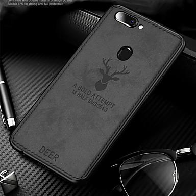 8e1732260cd6 cheap Cases   Covers for Xiaomi-Case For Xiaomi Redmi Note 7   Mi 8
