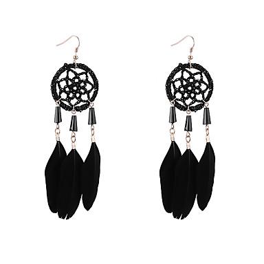681d18571e10a Dreamcatcher, Women's Jewelry, Search MiniInTheBox