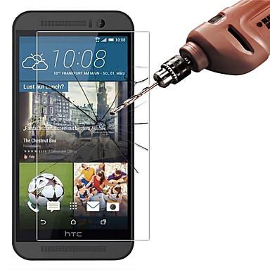 billige Skærmbeskyttelse til HTC-hd hærdet glasskærmbeskytterfilm til htc 10evo / d12 plus / d626 / d820 / ønske 12 / a9 / m8 / m9 / m10 / u11 / u11 øjne / u11 plus