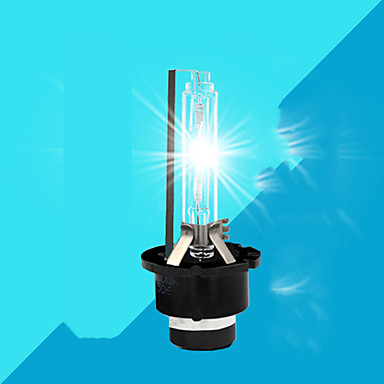 1pcs D2S Car Light Bulbs 55 W HID Xenon / LED Headlamps For universal General Motors All years