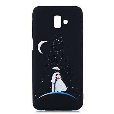 va for samsung galaxy j6 plus phone case
